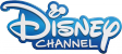logo Disney Channel (USA)