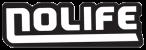 logo No Life
