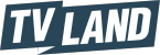 logo TV Land