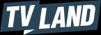 logo TV Land