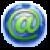 logo Web série