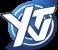 logo YTV