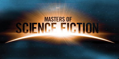 Masters of Science-Fiction