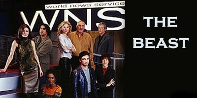 The Beast (2001)