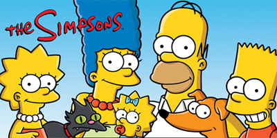 The Simpsons S28