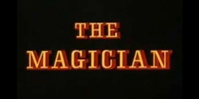 The Magician (1973)
