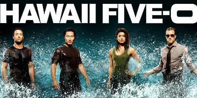 Hawaii Five-O (2010)