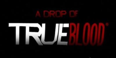 A Drop of True Blood (Webisodes)