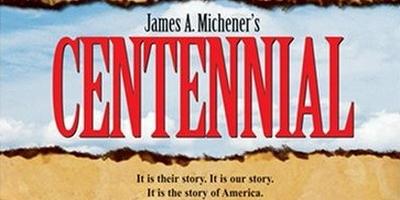 centennial   seriebox