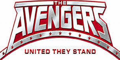 Avengers (1999)