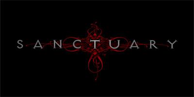 Sanctuary (Webisodes)
