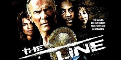 The Line (CA)
