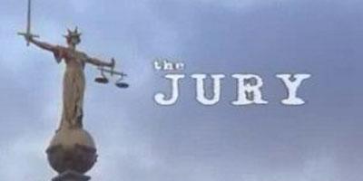 The Jury (UK)