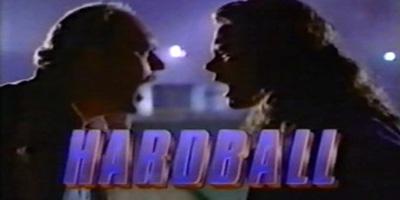 Hardball (1989)
