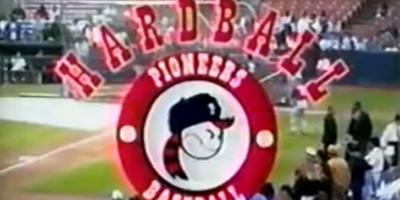 Hardball (1994)