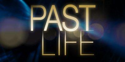 Past Life