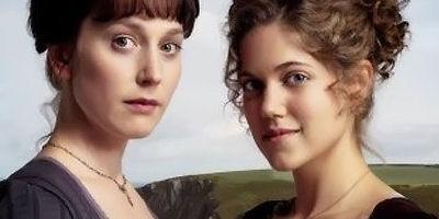 Sense and Sensibility (2008)