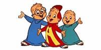 Alvin et les Chipmunks (Alvin & the Chipmunks)