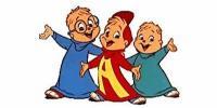 Alvin et les Chipmunks (Alvin & the Chipmunks)