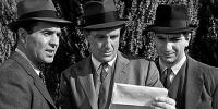 Les Incorruptibles (The Untouchables (1959))