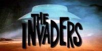 Les Envahisseurs (The Invaders)