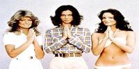 Drôles de Dames (Charlie's Angels (1976))