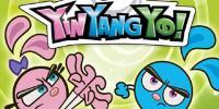 Yin Yang Yo!