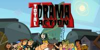 Ciné défis extrêmes (Total Drama Action)
