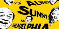 Philadelphia (It's Always Sunny in Philadelphia)