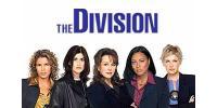 Division d'élite (The Division)