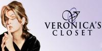 Les dessous de Veronica (Veronica's Closet)
