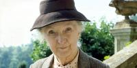 Miss Marple (Agatha Christie's Miss Marple)