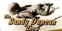 The Sandy Duncan Show