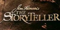 Monstres et merveilles (Jim Henson's The Storyteller)