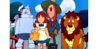 Le Magicien d'Oz (The Wonderful Wizard of Oz)