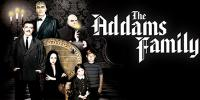 La Famille Addams (1964) (The Addams Family (1964))