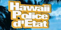 Hawaï police d'État (Hawaii Five-O (1968))