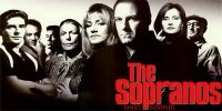 Les Soprano (The Sopranos)