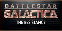 Battlestar Galactica: The Resistance (Webisodes)