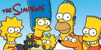 Les Simpson (The Simpsons)