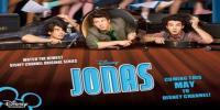 Jonas (Jonas L.A.)