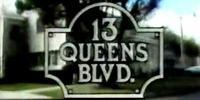 13 Queens Boulevard