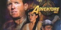Aventures et associés (Adventure Inc.)