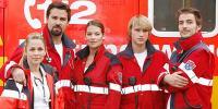 112 Unité d'urgence (112 - Sie retten dein Leben)
