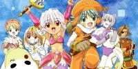 .hack//Legend of Twilight (.hack//Tasogare no Udewa Densetsu)