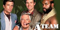 Agence tous risques (The A-Team)