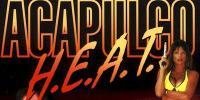 Agence Acapulco (Acapulco H.E.A.T.)