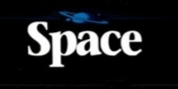 Space (1985)