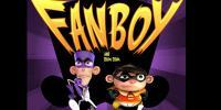 Fanboy et Chum Chum (Fanboy and Chum Chum)