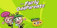 Mes parrains sont magiques (The Fairly OddParents)